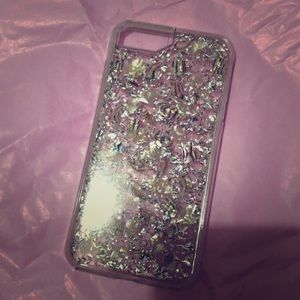 iPhone 📱 7/8 Plus Case